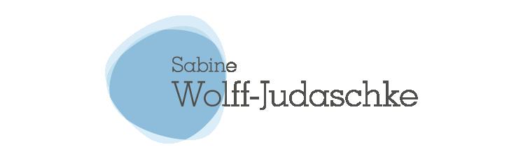 Sabine Wolff-Judaschke